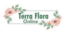 Terra Flora
